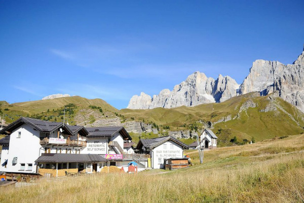 hotel-alpenrose-esterno