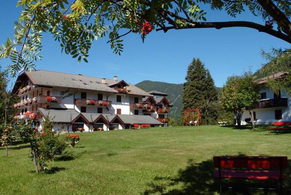 hotel_torretta_bellamonte_esterno