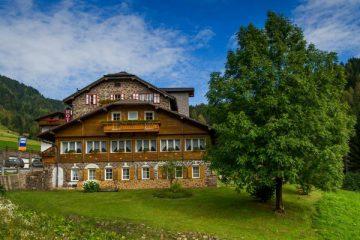 hotel_zaluna_bellamonte_esterno