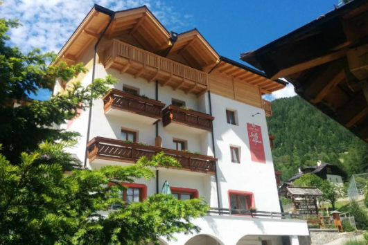sport-hotel-stella-alpina-esterno