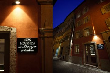 locanda_in_borgo_valsugana_facciata_esterno