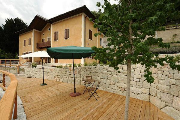 villa_degli_orti_borgo_valsugana