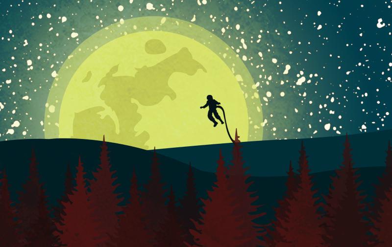 moon_walk_locandina
